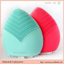 online shopping india electric facial cleansing brush rotary facial brush