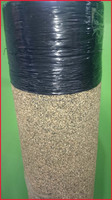construction companies: roofing bitumen waterproof membranes