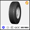 7.50x20 china truck tyre car tire sale in India