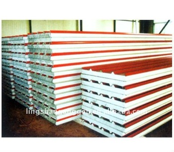 Structural insulated panel with iso 9001 2008 buy for Buy sips panels