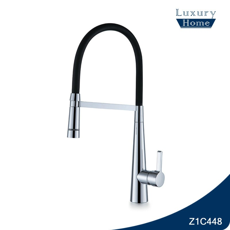 cupc kitchen promise faucets