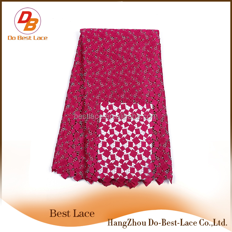 fabric samples of lace for dresses fashion design lace fabric tulle wholesale african net lace fabric