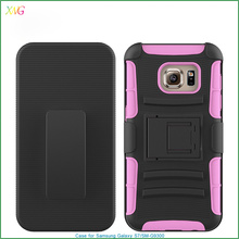 Free Sample Phone Case For Samsung Galaxy S7, Luxury Case Cover For Samsung Galaxy S7