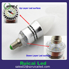 new products 2014 light bulbs led bulb light r80 12v e27 led bulb lighting
