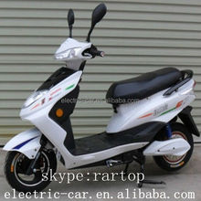 2015 new design 48V 350W e-bike /adult electric motorcycle for sale supplier