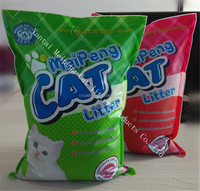 pet toilet quality perfume product cat litter wholesale