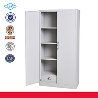 hot sale cheap moisture-proof storage cabinet
