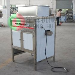 factory produce and sell garlic peeling production line SP-300
