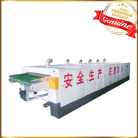 New Condition and textile waste recycling machine Machine Type waste recycling machine