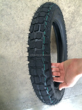 Kenya Dubai Vee Rubber Golden Boy 90/90-18 100/90-18 2.50-18 80/100-18 3.00-17 Motorcycle Tyres