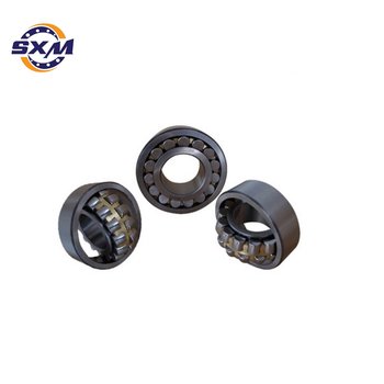 auto parts bearing 950 * 1360 * 300mm spherical roller bearing manufacturer 230 / 950CA / W33 produce P5 grade