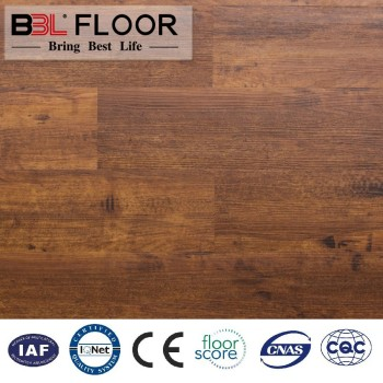 3mm Further Missing Registered in Emboss pvc sports flooring BBL-96092-C1