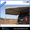 off road trailer 4x4 awning prefab awning awning supplier car side awning