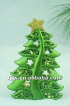 2013 Christmas Decorative Crafts