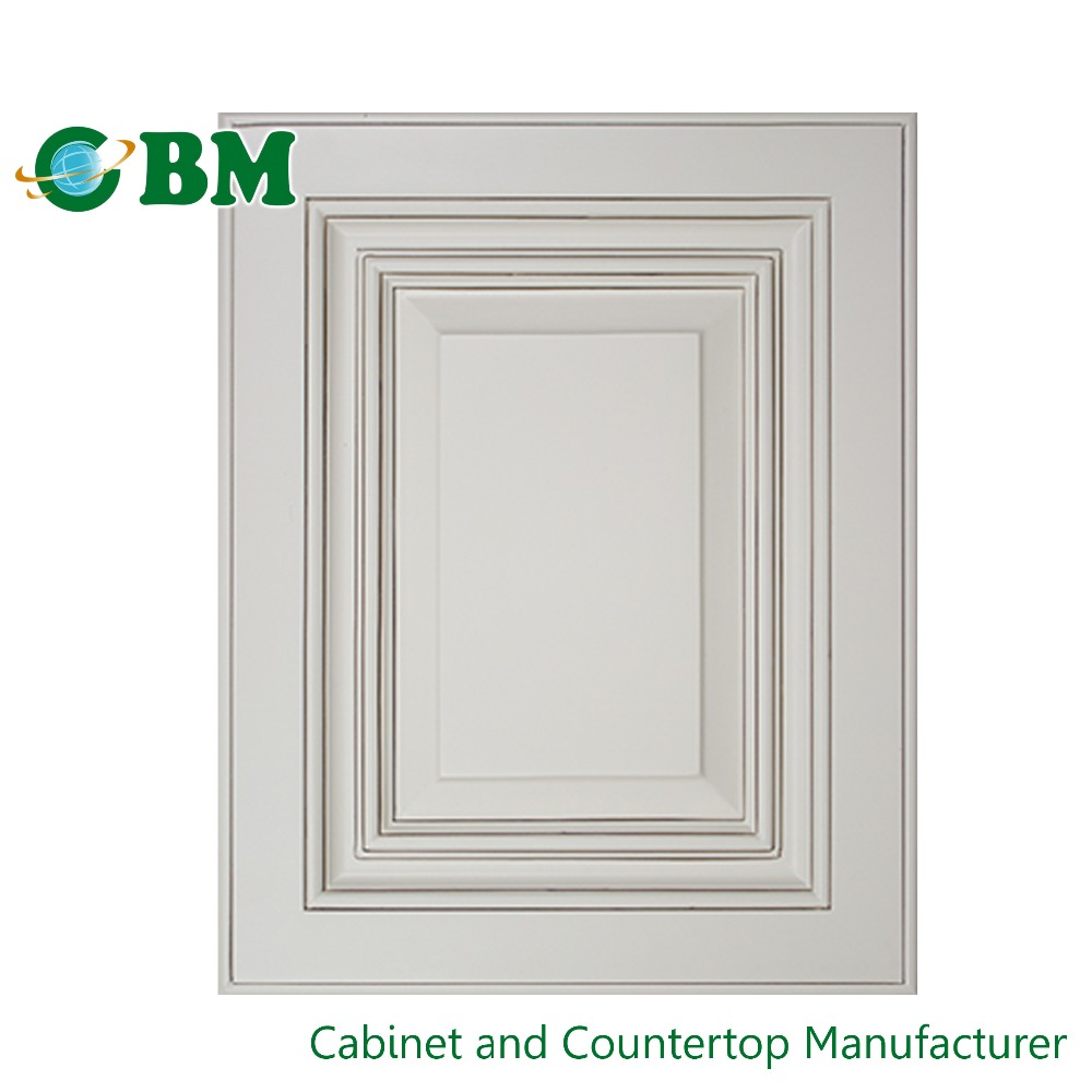 Buy White Kitchen Cabinet Doors Cambridge Door Style Painted Antique White Kitchen Cabinets