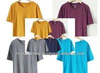 Mens affordable clothes and tshirt