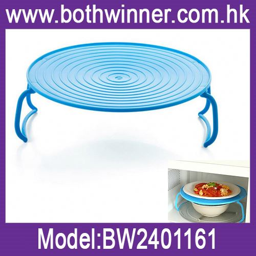H0T020 the latest heating element steamer