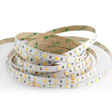 12v 24v High Cri Strips Housing 5630 Smd IP65 IP66 IP68 Waterproof Samsung Lm561c Pcb Warm White Led Flexible Strip Tape Light