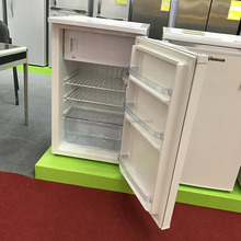 Proper price top quality single door mini refrigerator without freezer