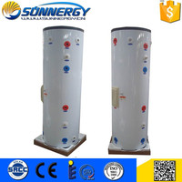 Professional flat plate solar water heater collector price for wholesale