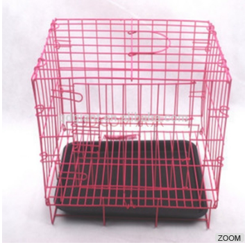 high quality small animal cages metal dog cages pet cages