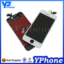 Handphone parts for iphone lcd assembly