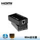 china supplier 30M HDMI Extender remote control by IR