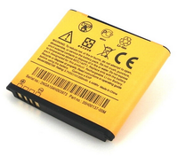 BB92100 Polymer battery Long time mobile phone battery msds for HTC G9