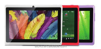 smart tablet android 4.2 jelly bean tablet pc wholesale india