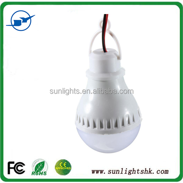 plastic shenzhen factory manufacture small home use portable indoor led bulb E27 8-10W 9w 12w lighting lamps