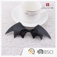 Newest bat halloween party decoration with Bsci Certificate