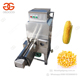 Factory Price Gelgoog Electric Maize Seed Removing Cutting Shelling Husker Thresher Fresh Sticky Sweet Corn Threshing Machine