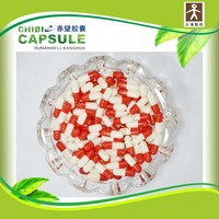size 00 0 1 2 3 4 enteric coated hard gelatin empty capsule