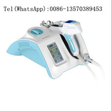 MY-E08 2016 Latest 3rd Generation Vital Injector Anti Wrinkle Machine/Latest 3rd Generation Mesotherapy Gun