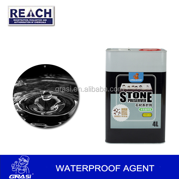 WH6986 construction materials nano waterproofing coating