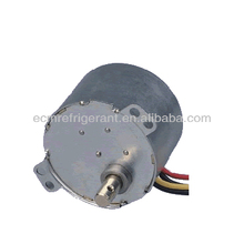 Synchronous Motor(For House Appliances)