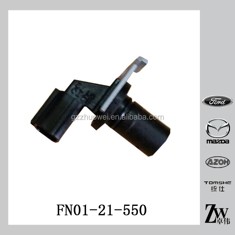 Fit For MAZDA / MITSUBISHI ELECTRIC AUTOMOTIVE AT Speed Sensor FN01-21-550