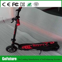 Hot Street Legal 2 Wheel Electric Road Bike Scooter, Proelectric Car