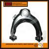 EEP Car Parts Upper Control Arm For Honda Accord Cm5 51460-Sda-023