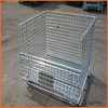 New design galvanized wire cages from alibaba.com