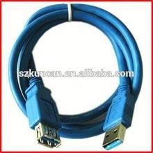 MFi certified colorful flat charging cable 8pin to USB cable mobile data cable