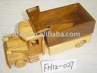 Best prices /High-quality / newest WOODEN CAR MODEL antique wooden car