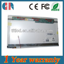 Branded New and Original lcd monitors laptop screen/display 15.6inch LP156WH1 for New HP Pavilion