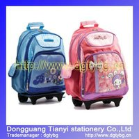 School bag bag school teens school bags