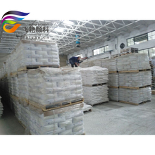 titanium dioxide rutile pigment used for epoxy floor coating
