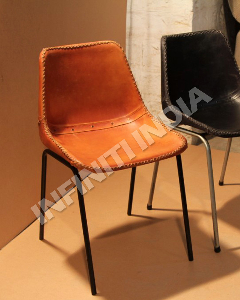 Industrial Leather Chair,Vintage Industrial Chair/furniture   Buy Vintage  Industrial Cafe Chair,Vintage Leather Office Chair,Industrial Leather Chair  ...