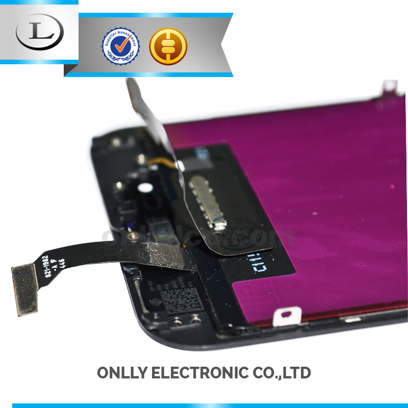 new lcd screen for iphone 6 lcd, oem for iphone 6 display