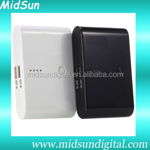 power bank wholesale,18000 mah power bank,7200mah power bank