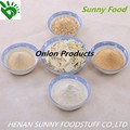 Deaydrated White Onion Powder Plant