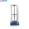 /product-detail/universal-tensile-strength-testing-machine-price-60750976212.html